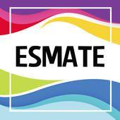 Imagen de perfil de ESMATE BÁSICA: Santa Tecla 2