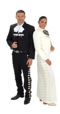 el charro, mexican folkloric apparel,dance shoes ,charro and mariachi suits, calzado y vestuario tipico