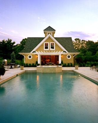 Best Cupolas Images On Pinterest Weather Vanes House