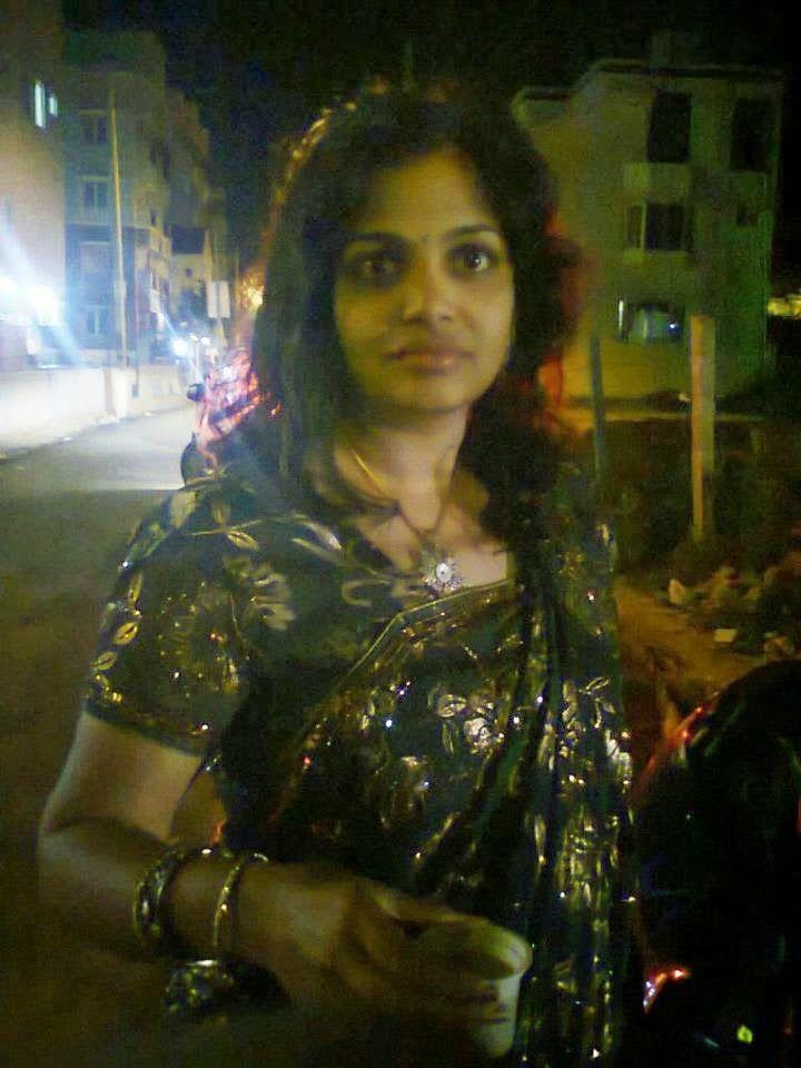 Indian aunty 1234 - 2 1