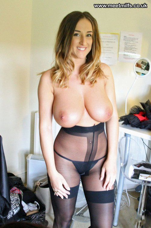 Have Milf want drink cum daily breasts look