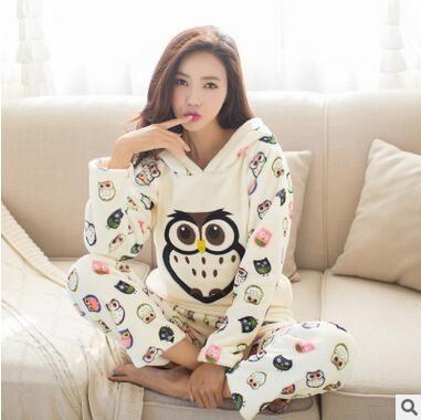 Cheap pajamas dress, Buy Quality pajamas purple directly from China set of tea cups Suppliers:   2015 Cartoon Casual Kigurumi Pyjamas Women Pijamas Mujer Adult Minion Pajamas Sets Sleepwear Couple L
