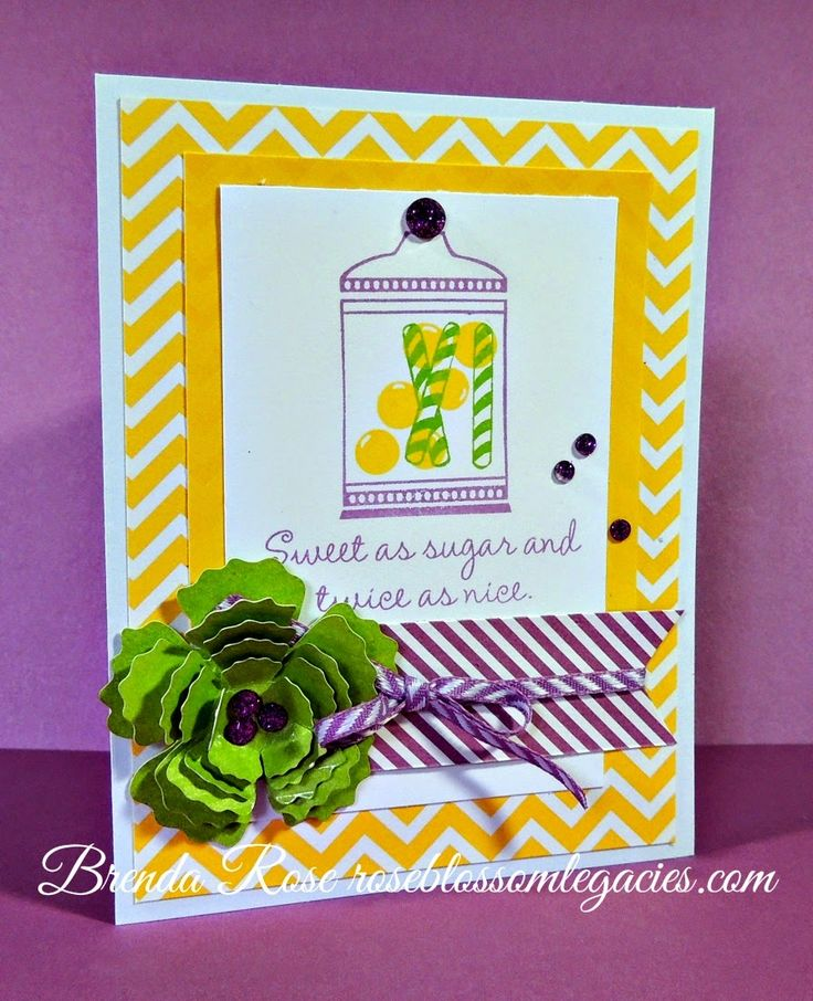 Card Making Ideas Close To My Heart Part - 43: Hostess Rewards Stamps. Heart CardsSweetStamp ...
