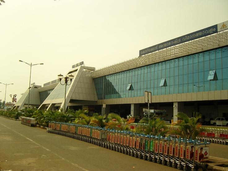 Google Image Result for http://www.world-airport-codes.com/photos/large/CCJ_shaajol_shameel_calicutinternationalairport_1g1k79mddt.jpg