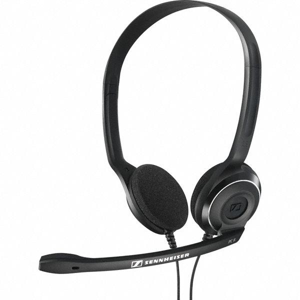 UEB New Bee MFI In-Ear Earphone Headphone For IPhone 7/ 7plus/ 6 /6s /6 S Plus