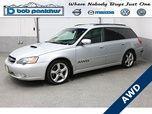 Used Subaru Legacy For Sale - CarGurus