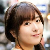 "Ai Kayano Joins the Cast of ""Urara Meirocho"""