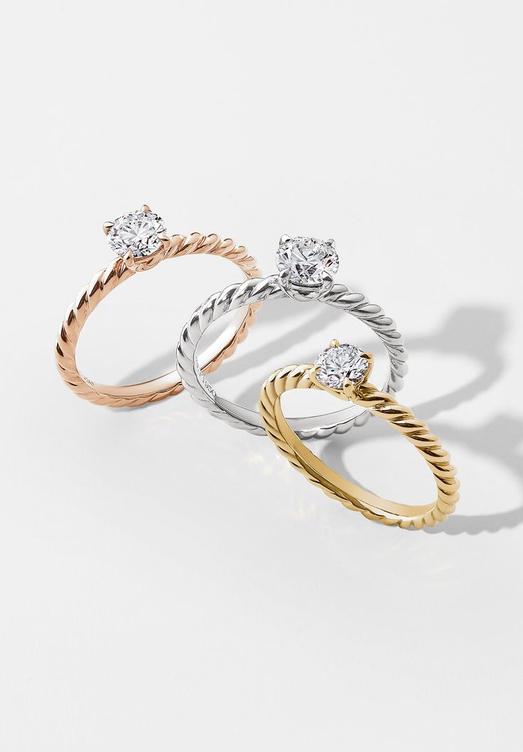 32 best The New Wedding Collection images on Pinterest David - k amp uuml chen luxus design