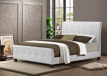 17 best ideas about furniture outlet chicago on pinterest ashley furniture chicago ashley furnature and ashley furniture outlet