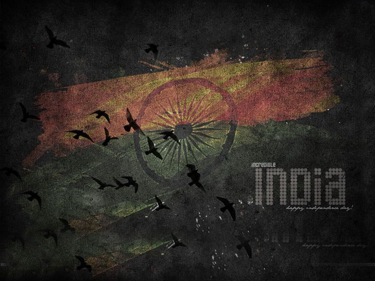 india-independence-day Independence Day Celebration Wallpaper Happy Independence Day Wishes, Greetings, Ecards, Scraps, Thoughts, Sayings, Motivational Quotes for India Download Free