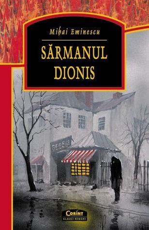 Sărmanul+Dionis
