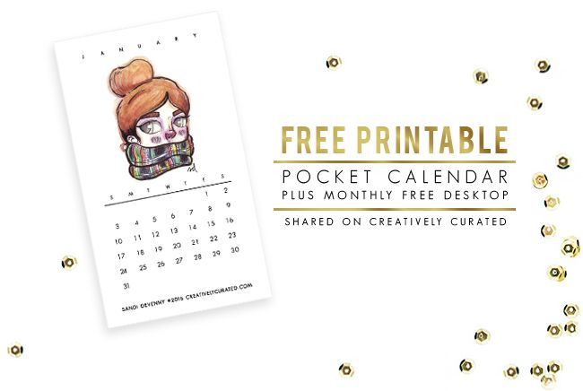 Pocket Calendar Design : Best ged creatively curated images on pinterest