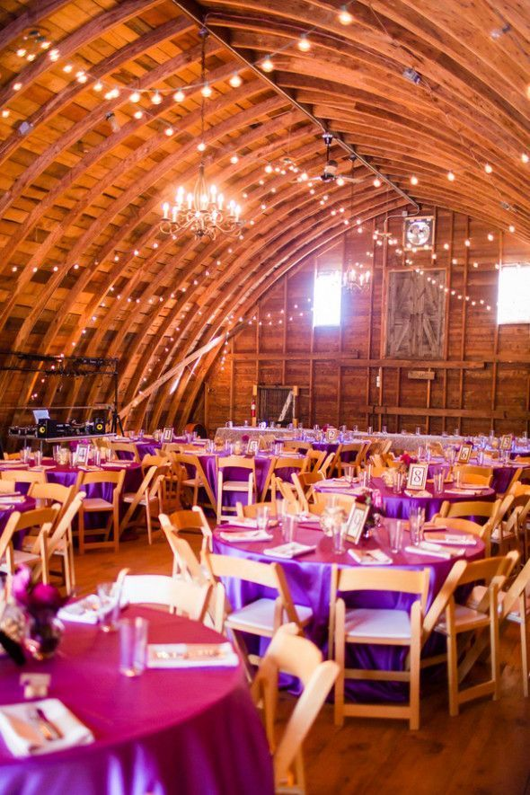 Barn Wedding 1566 best Farm Weddings images