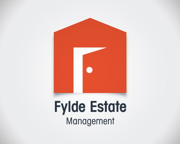 Fylde Estate Management