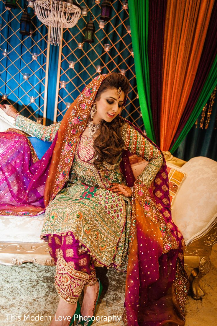 Bridal dress #bridalwear #designer #bridallook #Custommade  Get it done at http://mytailor.in Custome made at http://theblousestore.com