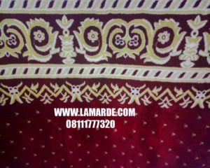 08111777320 Jual Karpet Masjid, Karpet musholla, Karpet Sholat, Karpet masjid turki: 08111777320 Jual Karpet Masjid Murah Di Surabaya