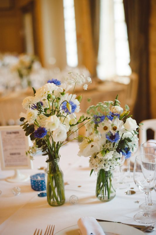 http://www.madame-artisanfleuriste.com/fleuriste-mariage