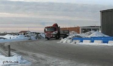 truck drift.gif