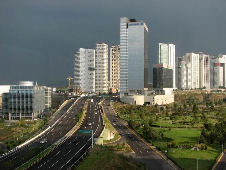 CAPITALES CLASIFICADOS EN ORDER POR SKYLINE - Página 24 - SkyscraperCity