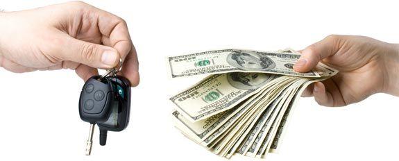 paying cash for a new car finance pinterest. Black Bedroom Furniture Sets. Home Design Ideas