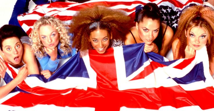 How's this for a Throwback Thursday? Four Spice Girls songs, believed to be from the post-Ginger Spice era of the British girl group, have leaked online.