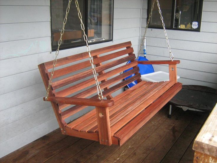 83 best images about max 39 s woodworking plans on pinterest for Cool porch swings