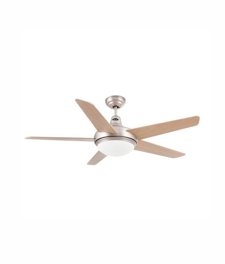 Las 25 mejores ideas sobre ventiladores en el techo de la - El mejor ventilador de techo ...
