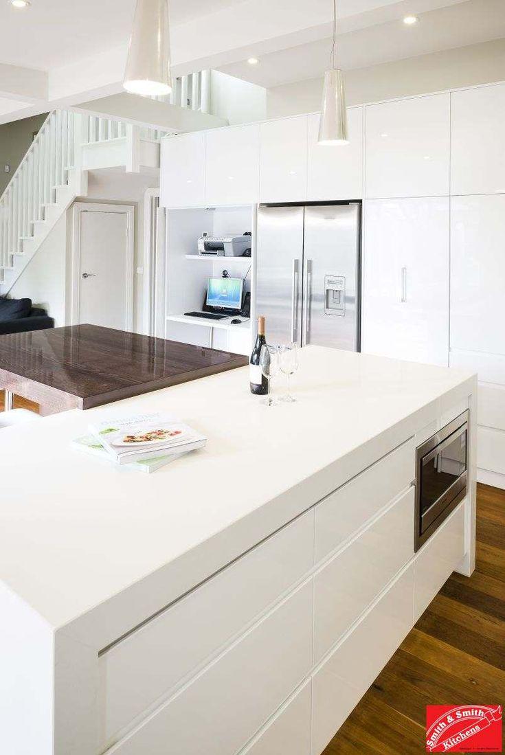 Richmond Kitchen Cabinets in 2020 | Modern kitchen cabinet ...