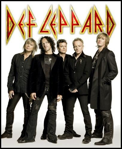 Def Leppard rock band from Sheffield80S Rocks, Favorite Music, Def Leppard, Make Money, Leppard Rocks, Favorite Band, Rocks Band, Def Leopard, Rocks Of Age