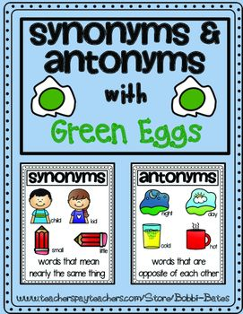 Mixed Numbers Into Improper Fractions Worksheets Excel Best  Synonym For Explore Ideas Only On Pinterest  Synonym Of  Third Grade Math Multiplication Worksheets with Lowercase Letters Worksheet Pdf Synonyms  Antonyms With Green Eggs Fun Worksheetsgreen  Number 9 Worksheet