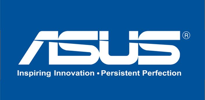 Asus is a Mission Driven Brand Focused on Conquering the Smartphone Market in India