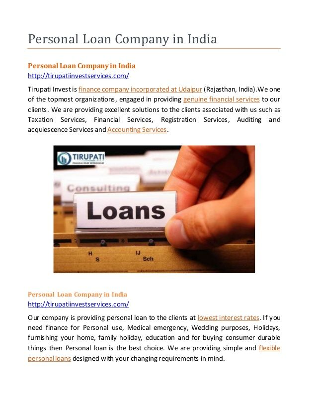 The 25+ best Loan companies ideas on Pinterest Loan interest - financial ombudsman complaint form