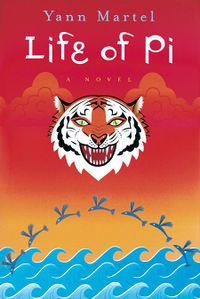 Life of Pi Summary at WikiSummaries, free book summaries