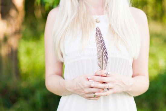 boho styled photto session, love, girl,