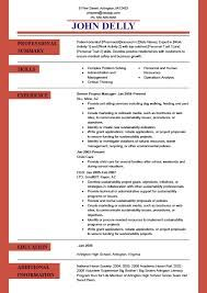 Image Result For Cv Styles 2015  Resume Styles