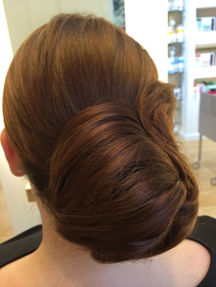 hair style for beach 1496 best western low bun hairstyles images on 2699 | 12b2699d2249f3d5fa31b1aaa0364058 western bun hairstyles