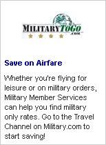 Military.com Deals - Military discounts, online deals, and coupon codes
