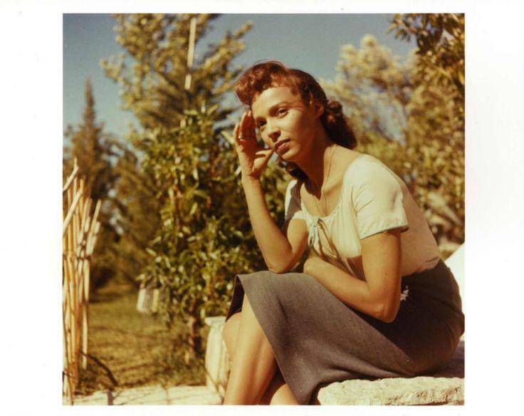 Dorothy Dandridge - A Life Unfulfilled
