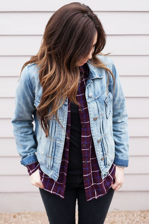38 Old Navy Coupons, Up to 75% off! plaid/jean jackets