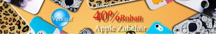 Apple Zubehör günstig von Online Shop - Verydeal.de