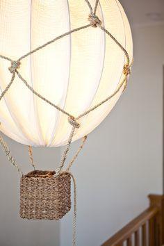 lampa luftballong - Sök på Google