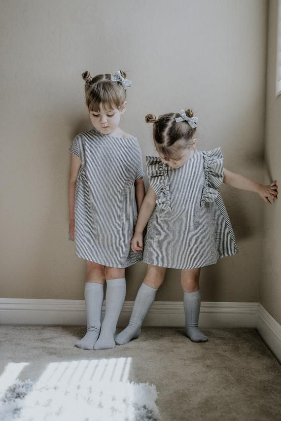 65053d65a Grey Girls Knee High Socks Cable Knit Hand Dyed Socks Baby