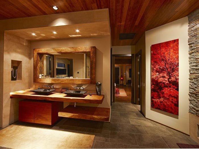 Bathroom Design Las Vegas 51 best neighborhood: the ridges images on pinterest | las vegas