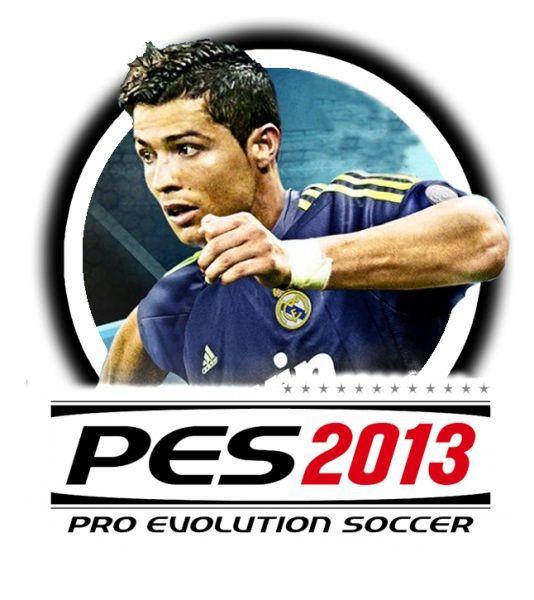 pro evolution soccer 2014  full version pc free