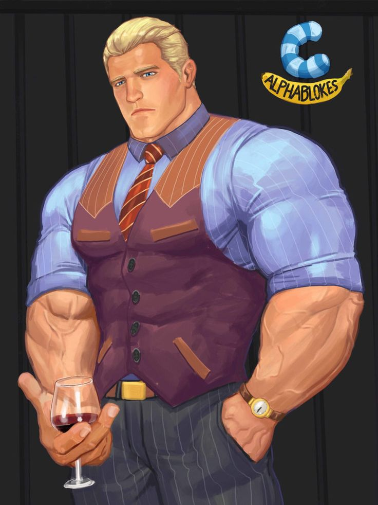 King Falls Am Wallpaper C Is For Cody By Iblokes Street Fighter King Of