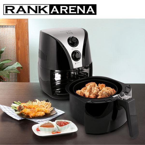 Rank Arena Air Fryer
