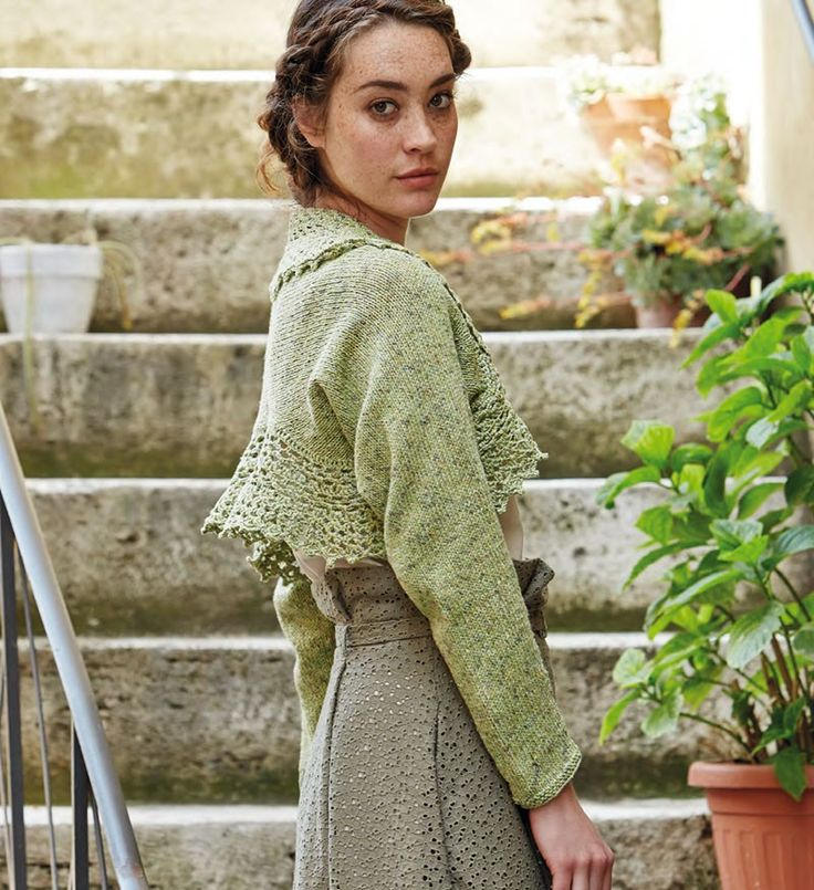 31 best Rowan images on Pinterest | Strickmuster, Stricken häkeln ...