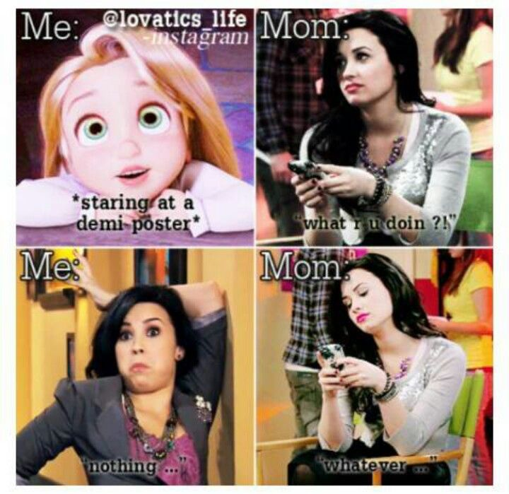 LOL. ok i don't do this, (still a lovatic) but this is too funny not to pin.