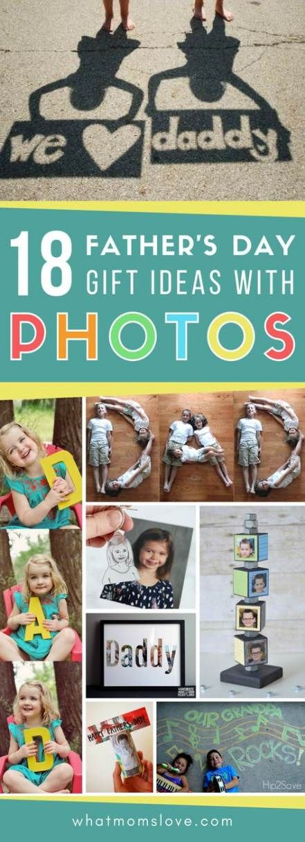 33 Ideas birthday gifts for grandma from kids fun