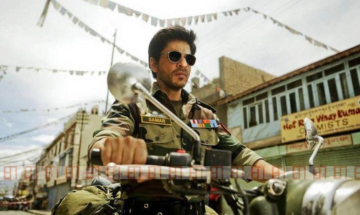 #shahrukh#khan#bollywood#india#dance#love#actor#army#ted